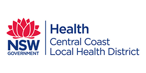 SPCC-About-Logos_0000_CentralCoastBanner