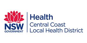 SPCC-About-Logos_0000_CentralCoastBanner