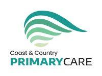 Coast & Country Primary Care