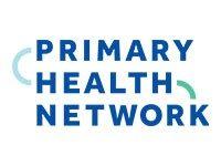 PHN Logo 200x150