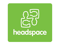 SPCC-Logos-for-site_0003_headspace