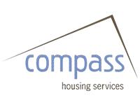 SPCC-Logos-for-site_0004_compas