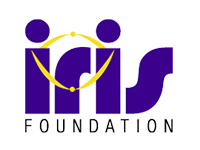 SPCC-Logos-for-site_0005_iris-foundation