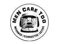 SPCC_0004_MCT_logo